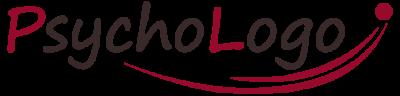 Praxis für Logopädie & Kinder- und Jugendlichenpsychotherapie Swoboda